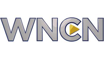 WNCN-logo